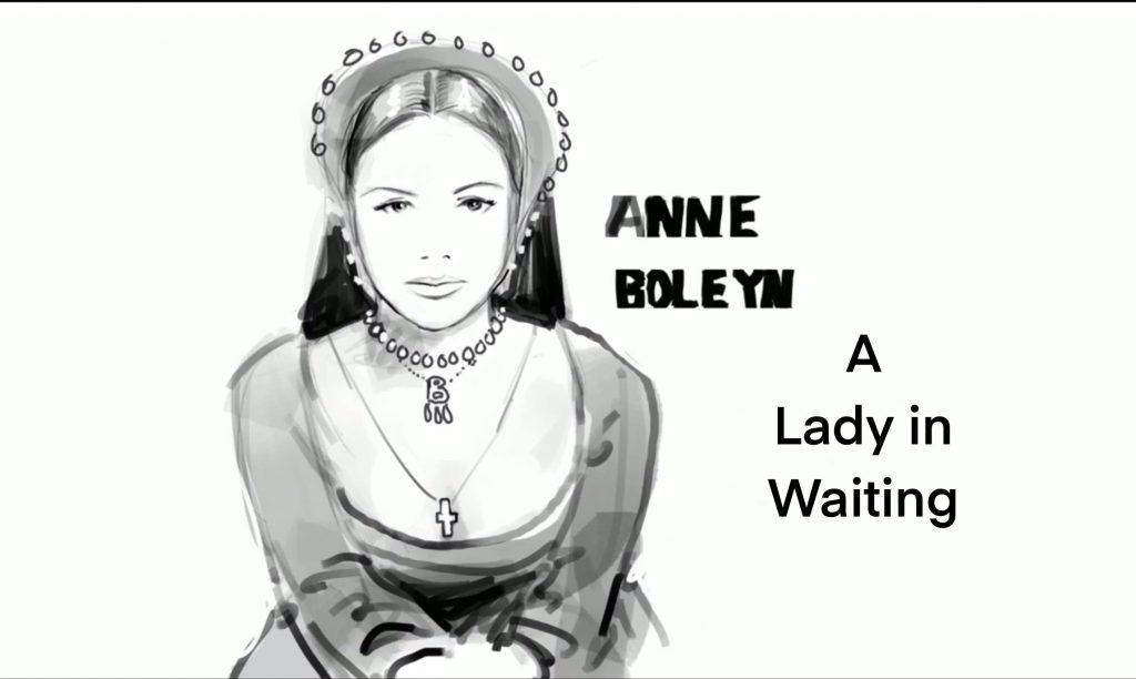 king of kings episode 6 jesus king henry anne bleyn